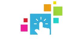Top Webhosting Web - Webhosting, vServer, Rootserver, Webspace Angebote, Neuigkeiten & Trends, Webhosting-Anbieter Übersicht