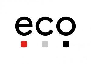 eco-logo-72dpi
